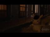 Trailer | Detective Pikachu / Детектив Пикачу