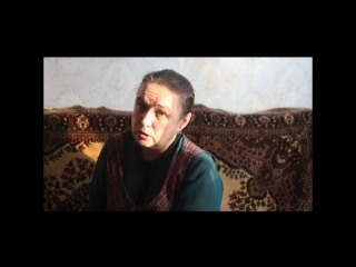 Озерск_Шашков Владимир_Райценштейн Ирина Васильевна(32 шк., 7 класс)