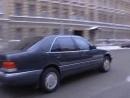 Бандитский Петербург 2 - Адвокат 06 kinokopilka