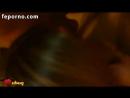 военная грязнуля Света смачивает в автобусе в космосе планом аниме над порно инцест домашнее русское студентка БДСМ чешское ве