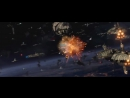 Epic Space Battles _ Two Steps From Hell - Protectors of the Earth Cinematic