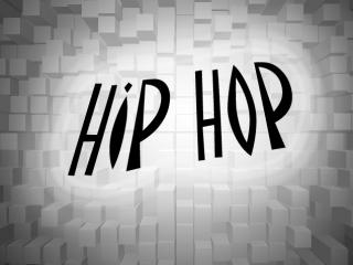 Хип-хоп кухня