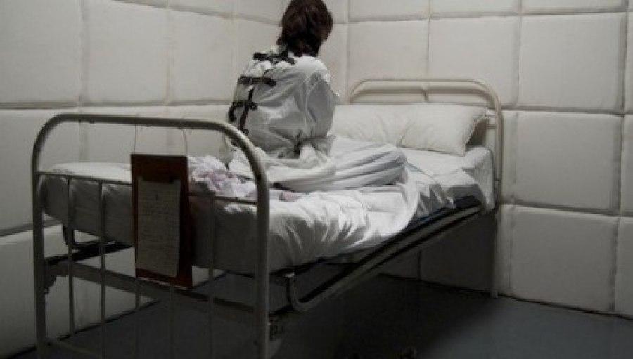 Жуткие рассказы работников психбольницы о душераздирающих, мрачных буднях