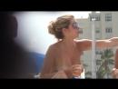 Видео - дойки на пляже hd - sex
