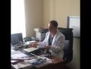 Шутов В А о профессии врача