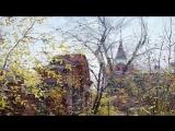 М.Легран - Осенняя грусть.Саксофон