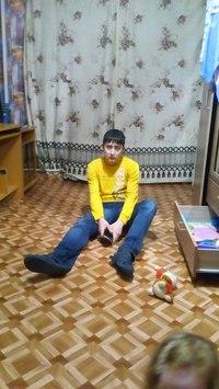 Гена Алексеев - фото №4