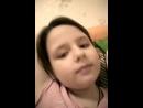 Елизавета Козаченко Live