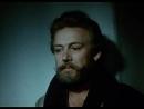 Художественный исторический фильм П.И,Чайковский, 1 серия, СССР