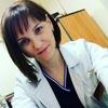 Tatyana Bondartsova