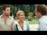 Эксклюзивный отрывок из фильма «О чём говорят мужчины»