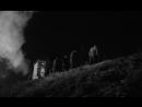 ПОЕЗД 1964 триллер военная драма Джон Франкенхаймер Артур Пенн 1080p