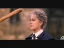 Гарри Поттер полет на метле 1