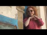 Юта - Как в воду глядела (Премьера 2017)