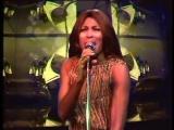 Ike &amp Tina Turner - River Deep, Mountain High (Beat Club, 1971)