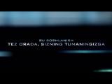 "🇺🇿🇺🇿🇺🇿O'zbekiston Respeblikasi Prezidenti sovg'asi. O'FFning ""Kelajak Umidlari"" loyihasidan blits video 🏆🏆🏆 https://t.me/joincha"