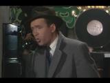 История Гленна Миллера (1953)