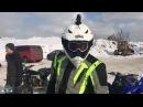 Cross-country track Yamaha banshee/Raptor 700/Honda TRX700/ YFZ450