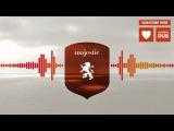 Calibre - Closing Doors (Feat. DRS)
