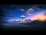 PLight ft. Yukacco - Stargazer (Dj Shimamura Remix)