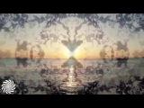 Talamasca &amp Deedrah - Transwave  A Brief History Of Goa Trance
