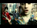 Paradise Lost – Fader (Official Video) [HQ]