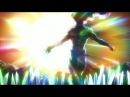 Top 10 Jojo's Bizarre Adventure Anime Moments [60FPS]