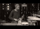 Musicology (with Benny Greb Drumsolo) - FUNK JAM by Cosmo Klein