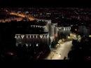Харьковский национальный университет имени В Н Каразина National University of Kharkiv