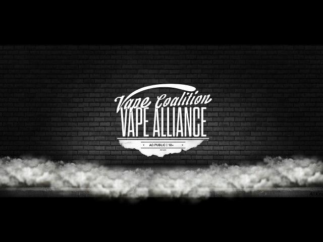 VA Live : Четверг с Драгошем: и Лексом С Новым Годом 01.01/21:10 MCK