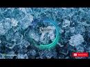 ► Elk Road Diamond Electro