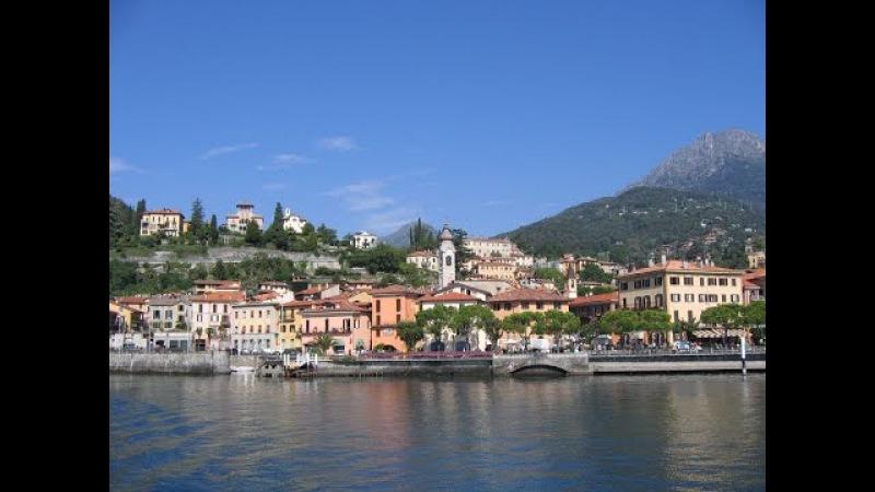 Menaggio Piccola Grande Italia