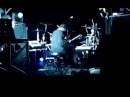 Disturbed ft Vitas - 7th Sickness