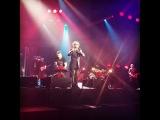 Instagram post by Ekaterina Kozhevnikova • Nov 22, 2017 at 8:29pm UTC