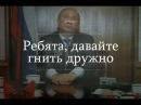 КАТАСТРОФА В РОССИИ В 2018! КАК ЖИВУТ ЛЮДИ В РОССИИ В 2018 ! ПОДБОРКА ВИДЕО! ЖЕСТЬ