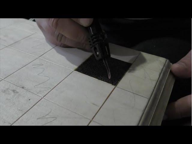 Шахматная доска, оформление, шахматные доски ручной работы