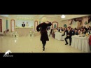 Кавказкий танец от Ах дyy Босхомджиевых На канале ZaanOnline