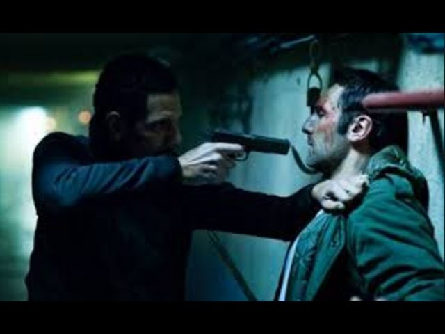 Три часа на побег (2010) боевик, триллер, воскресенье, кинопоиск, фильмы , выбор, кино, приколы, ржака, топ » Freewka.com - Смотреть онлайн в хорощем качестве