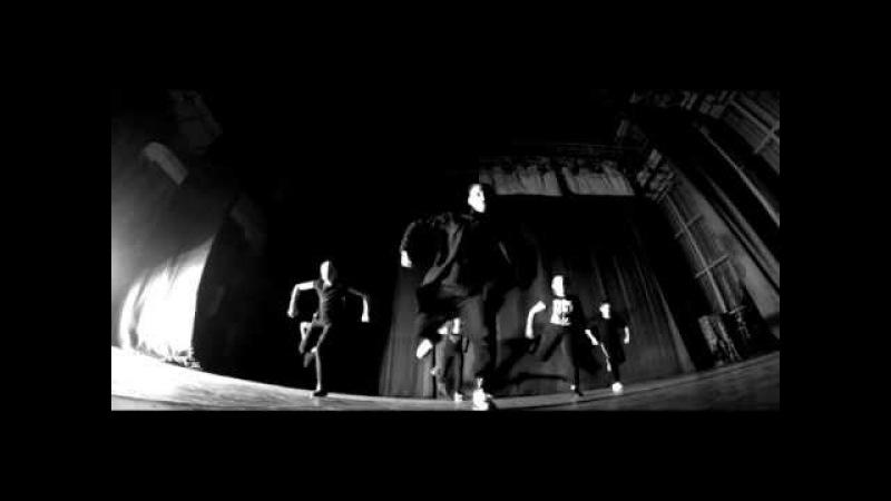 Post Malone – rockstar (feat. 21 Savage) DNCe 2 (MAXIDANCE HIP-HOP)