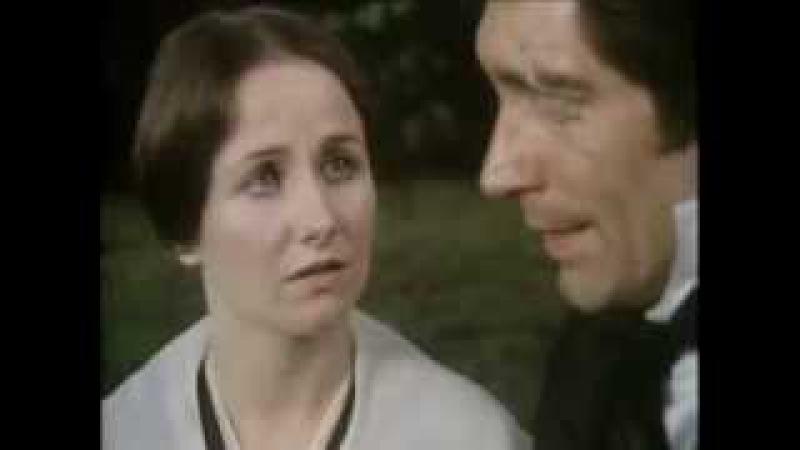 Timothy Dalton- Jane Eyre/Jane's Love