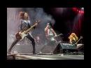 Nashville Pussy Live at Resurrection Fest 2016 Viveiro Spain Full Show