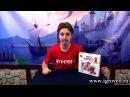 МагоМаркет Обзор настольной игры от Игроведа