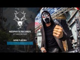 Neophyte Records Radio (247 HARDCORE)