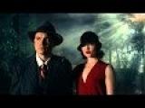 Bonnie &amp Clyde ~ Nico Vega Bang Bang (MY BABY SHOT ME DOWN)