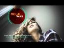 TyDi feat. Christina Novelli - Fire Load (Extended Mix)