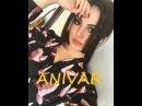 Каверы в исполнении Ани Варданян anivar77