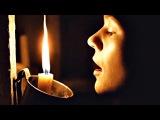 Techno Revivers Project - Listen To My Heart (EuroDJ Rmx)