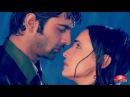 Arnav Khusi || Lagunya Sedih banget, Pasti bikin nangis || HD