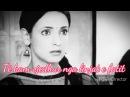 Arshi - Mile Ho Tum Humko me titra shqip - With Albanian Subtitles