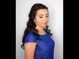 kapriz_beauty_studio video